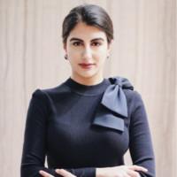 Amirah Abbasi