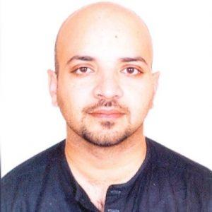 Tahir Ch