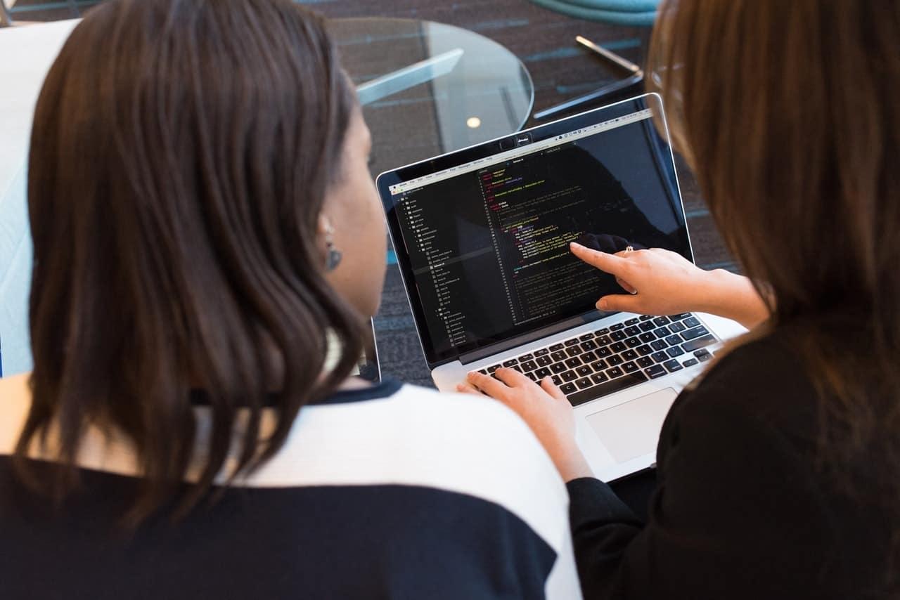 Importance of JavaScript for Modern Web Developers